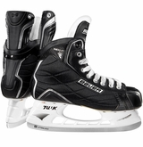Bauer Nexus 600 Sr. Ice Hockey Skates