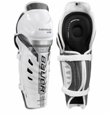 Bauer Nexus 600 Sr. Shin Guards