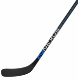 Bauer Nexus 6000 Griptac Jr. Composite Hockey Stick