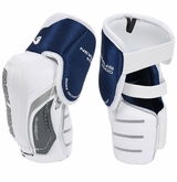 Bauer Nexus 6000 Jr. Elbow Pads