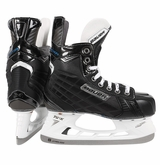 Bauer Nexus 6000 Jr. Ice Hockey Skates