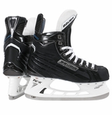 Bauer Nexus 7000 Jr. Ice Hockey Skates