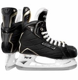 Bauer Nexus 800 Jr. Ice Hockey Skates