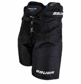 Bauer Nexus 800 Women's Hockey Pants