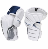 Bauer Nexus 8000 Jr. Elbow Pads