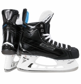Bauer Nexus 8000 Sr. Ice Hockey Skates