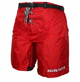 Bauer Nexus Jr. Hockey Pant Shell