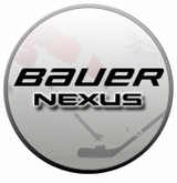 Bauer Nexus Jr. Hockey Sticks