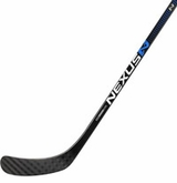 Bauer Nexus N6000 GripTac Sr. Hockey Stick
