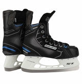 Bauer Nexus N6000 Jr. Ice Hockey Skates