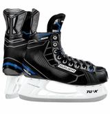 Bauer Nexus N6000 Sr. Ice Hockey Skates