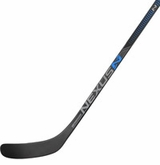 Bauer Nexus N7000 GripTac Int. Composite Hockey Stick