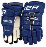 Bauer Nexus N7000 Jr. Hockey Gloves