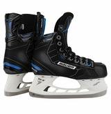 Bauer Nexus N7000 Jr. Ice Hockey Skates
