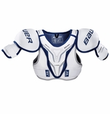 Bauer Nexus N7000 Jr. Shoulder Pads
