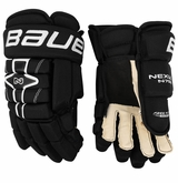 Bauer Nexus N7000 Sr. Hockey Gloves