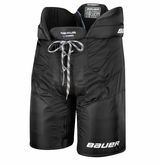 Bauer Nexus N7000 Sr. Ice Hockey Pants