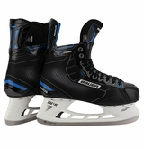 Bauer Nexus N7000 Sr. Ice Hockey Skates