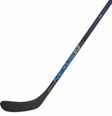 Bauer Nexus N8000 GripTac Int. Composite Hockey Stick