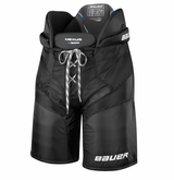 Bauer Nexus N8000 Jr. Ice Hockey Pants