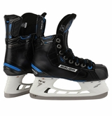 Bauer Nexus N8000 Jr. Ice Hockey Skates