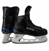 Bauer Nexus N8000 Sr. Ice Hockey Skates