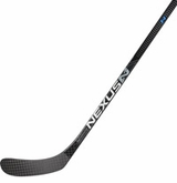 Bauer Nexus N9000 GripTac Sr. Hockey Stick