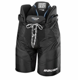 Bauer Nexus N9000 Jr. Ice Hockey Pants