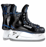 Bauer Nexus N9000 Jr. Ice Hockey Skates