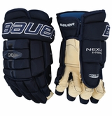 Bauer Nexus N9000 Sr. Hockey Gloves