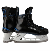 Bauer Nexus N9000 Sr. Ice Hockey Skates