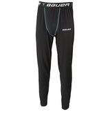 Bauer NG Core Boy's Hockey Fit Base Layer Pant