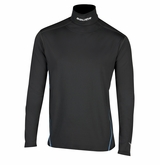 Bauer NG Core Neck Sr. Long Sleeve Top