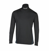 Bauer NG Core Neckprotect Yth. Long Sleeve