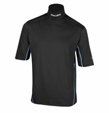 Bauer NG Core Neckprotect Yth. Short Sleeve