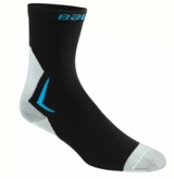 Bauer NG Core Performance Low Sock