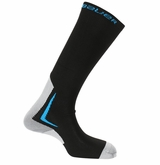 Bauer NG Core Performance Tall Sock