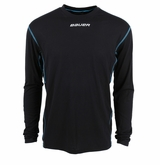 Bauer NG Core Yth. Long Sleeve Crew