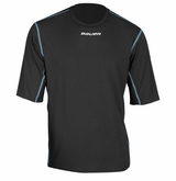 Bauer NG Core Yth. Short Sleeve Crew