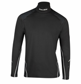 Bauer NG Premium Neck Yth. Long Sleeve Crew