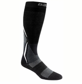 Bauer NG Premium Performance Socks