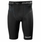 Bauer NG Premium Sr. Compression Short