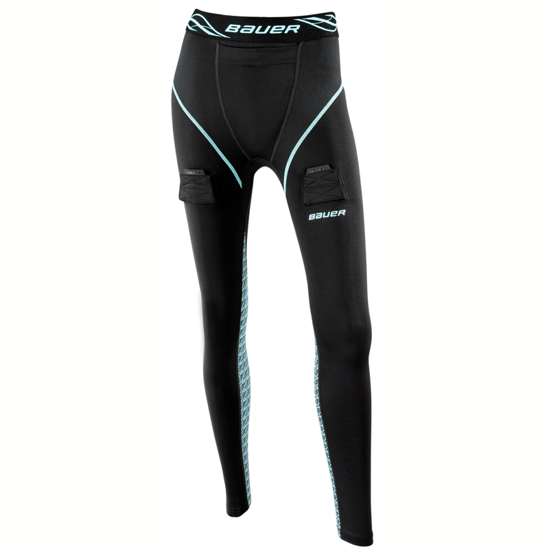 Innovative Below Are The Top Ten Compression Pants For Women Out On The Market Right Now, You May Like One More Than The Others, But One Thing You Can Be Certain Of For Them All, They Are Worth Every Penny And Have A Track Record Of Customer