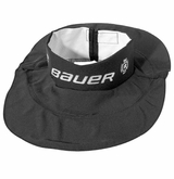 Bauer NK22 Nectech Collar with Bib