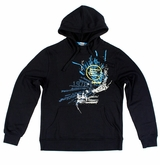 Bauer Past Explosion Sr. Pull Over Hoody