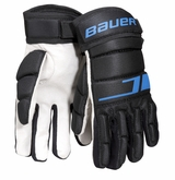 Bauer Performance Players Sr. Street Hockey Gloves