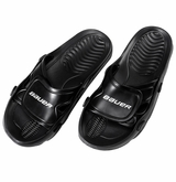 Bauer Hockey Player Slide Sandals