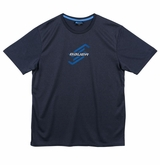 Bauer Post Game Sr. Short Sleeve Tee
