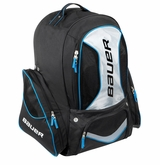Bauer Premium Medium Equipment Backpack