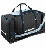 Bauer Premium Medium Equipment Bag